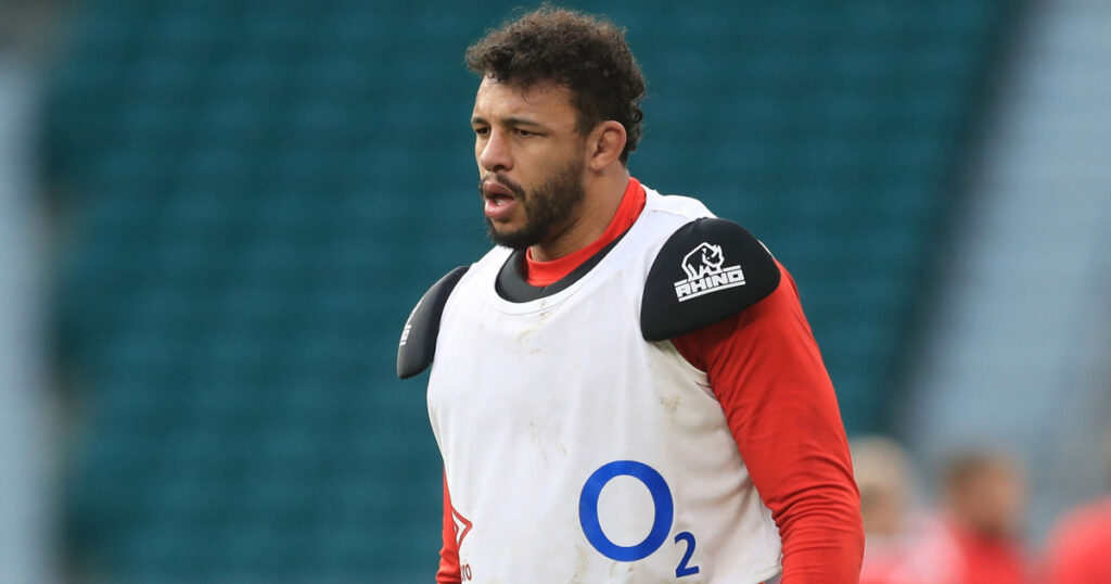 Training ground injury rules out Lawes as England squad to face Wales in named