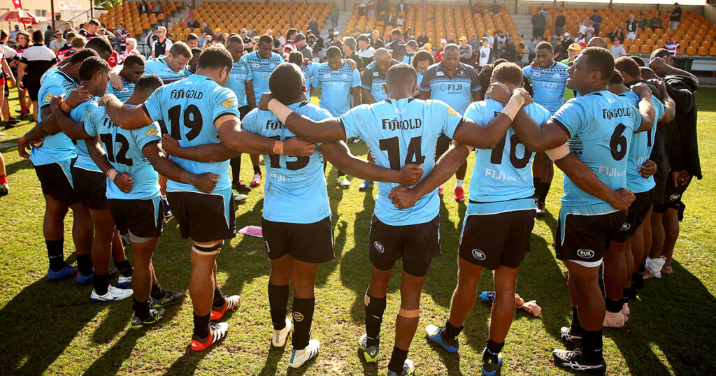 New chapter for Pacific Island rugby with announcement of teams joining Super Rugby