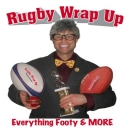rugbywrapup