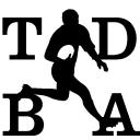 thedeadballarea