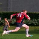 rugbydas